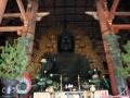 Daibutsu von Nara