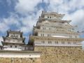 Burg von Hemeji