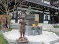 Hase-Kannon Tempel kamakura