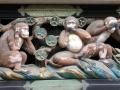 Affenanthologie von Nikko