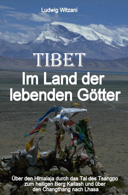 01 Tibet