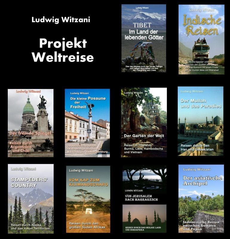 Cover Einzelbände (2)