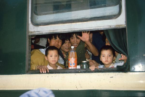 fw-chinesische-eisenbahn