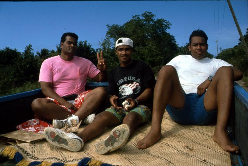 2-Tonga (10)