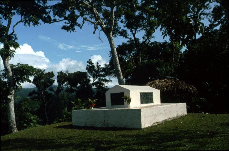 3-Samoa