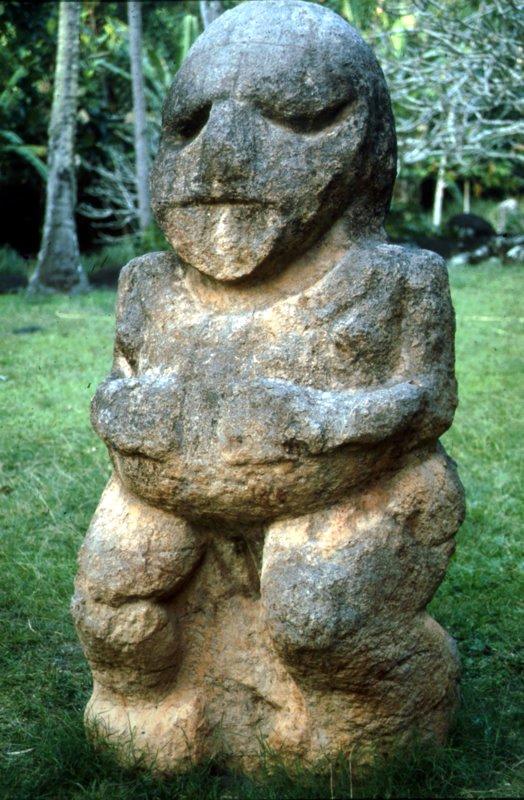 6-Tahiti (5)
