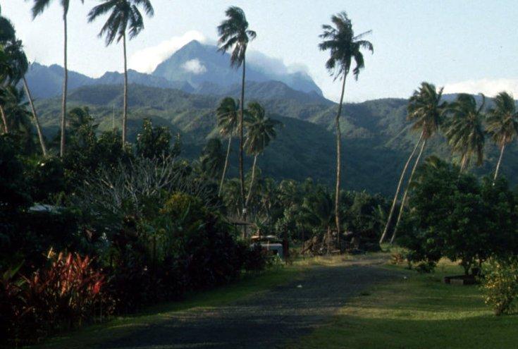 6-Tahiti (6)