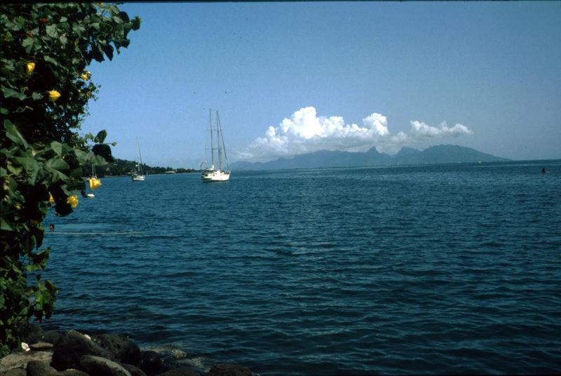 6-Tahiti (8)