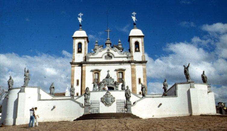 Brasilien 1989  (051)