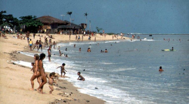 Brasilien 1989  (119)