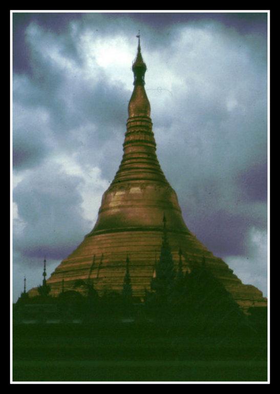 Burma 1993 (03)-001