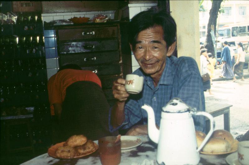 Burma 1993 (15)