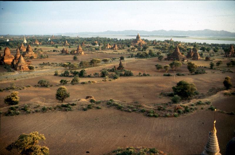Burma 1993 (58)