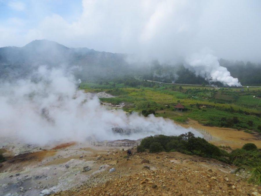Dieng vulkansicher BodenK1024_IMG_9373-2
