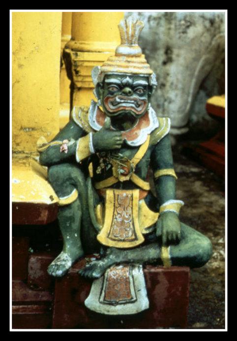 Burma 1993 (11)-001