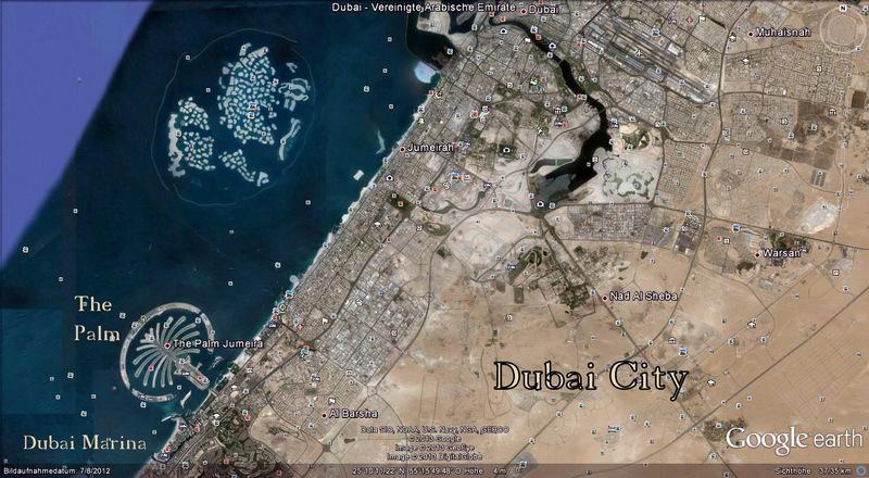 Dubai Karte 0-003 (2)