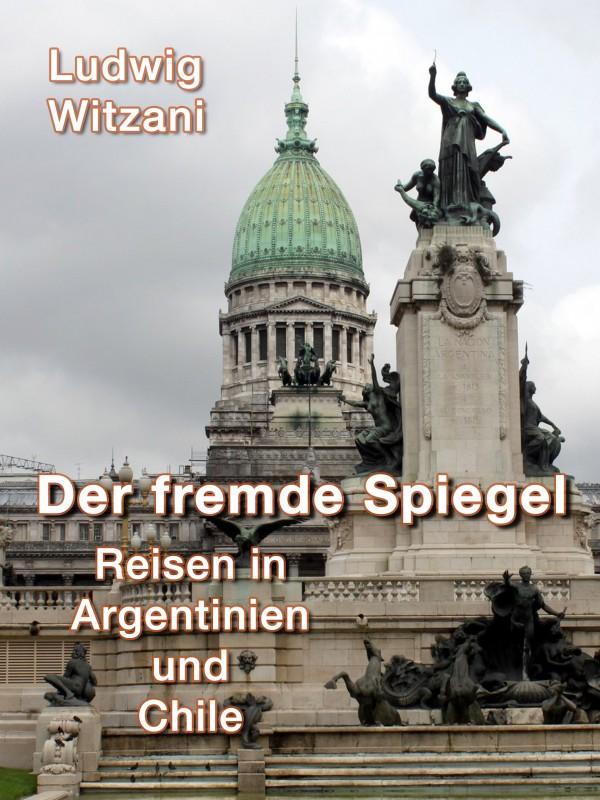 front-cover-der-fremde-spiegel-bd1-4-v2-2015