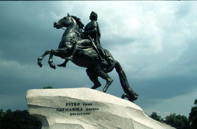 1-Petersburg (09)