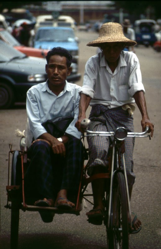 Burma 1993 (25)