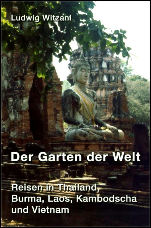 cover-garten-der-welt (2)