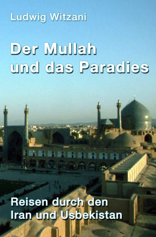 cover-mullah