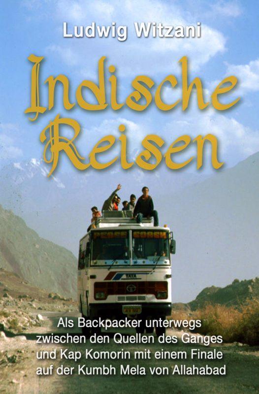 cover-indien-titel