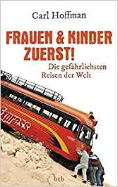 Hoffmann - Frauen und Kinder zuerst index