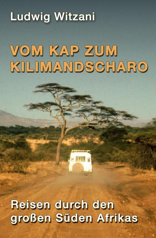 cover-suedafrika
