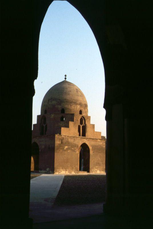 Ägypten 2 (08)