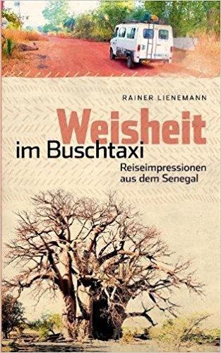 Lienemann Weisheit im Buschtaxi 0_