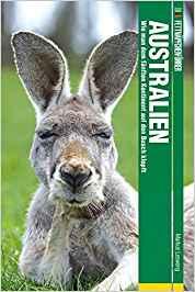 Australien Fettnäpchenführer index
